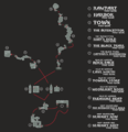 Minimap (Port Royal) KHII.png
