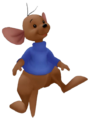 Roo KH.png