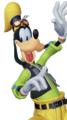 Goofy KH0.2.png