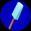 Ice Cream KHII.png
