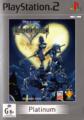 Kingdom Hearts Boxart (Platinum) AU.png
