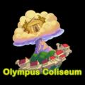 Olympus Coliseum Walkthrough BBS.png