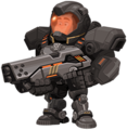 Ralph (Space Marine) KHUX.png