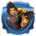 The Warrior- Terra Trophy KHBBSFM.png