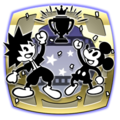 Classically Trained Trophy KHIII.png