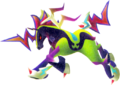 Electricorn (Nightmare) KH3D.png