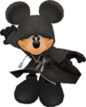 Mickey Mouse (Black Coat) 02 KHII.png