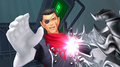 My Name is Ansem 02 KH3D.png