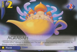 Agrabah BoD-150.png