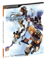 Bradygames Signature Guide KHBBS.png