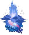 Castle of Dreams KHBBS.png