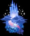 Castle of Dreams KHBBS.png