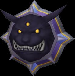 Defender (shield)