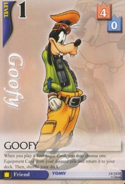 Goofy BoD-18.png