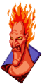 Hades Fiery (Talk sprite) 3 KHCOM.png