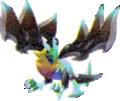 Halbird (Rare) KH3D.png