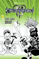 KHIII Manga 7a.png