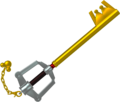Kingdom Key D KH0.2.png