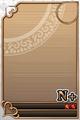 an empty N+ Assist card