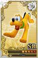 Card 00000786 KHX.png