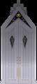 Door to Darkness KH.png