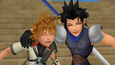 Future Heroes 01 KHBBS.png