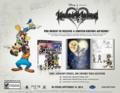 Kingdom Hearts HD 1.5 ReMIX Pre-Order Bonus.png