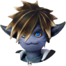 Sprite Sora MP Double.png