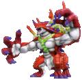 Supreme Smasher KHIII.png