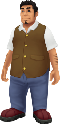 Wallace KHII.png