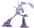 Ice Colossus Render (Action) KHBBS.png