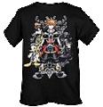 KHII Characters T-Shirt (HT Merchandise).png