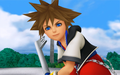 Kingdom Hearts coded cutscene (Removed) 01 KHC.png