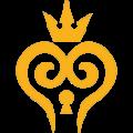 Symbol - Heart Mobile.png