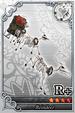 Card 00001230 KHX.png