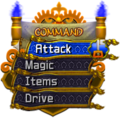 Command Menu (Agrabah) AG KHII.png