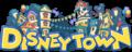 Disney Town Logo KHBBS.png