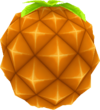 Fruitball Pineapple KHBBS.png