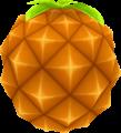 Fruitball Pineapple KHBBS.png