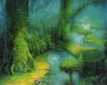 Hippo's Lagoon (Art).png
