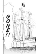 KHD Manga 24a.png