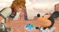 Peas in a Pod KHBBS.png
