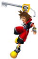 Sora (Battle) KH3D.png