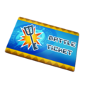 Battle Ticket KHBBS.png