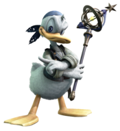 Donald Duck TC KHIII.png
