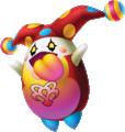 Jestabocky (Spirit) KH3D.png