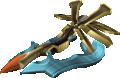 Keyblade Glider (Terra) KHBBS.png
