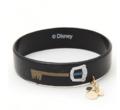 Kingdom Key D Bracelet (HT Merchandise).png