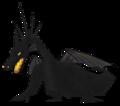 Maleficent (Dragon) KHREC.png