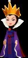 The Queen KHX.png